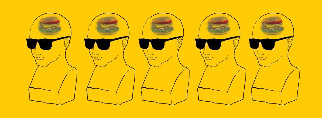 BurgerBrain.jpg