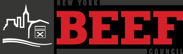 NY Logo_Icon_2018