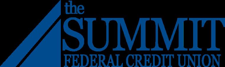 Summit_Logo_large.png