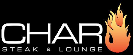 Char_Logo_Home