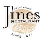 Jines-logo