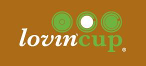 lc-logo-lg.jpg
