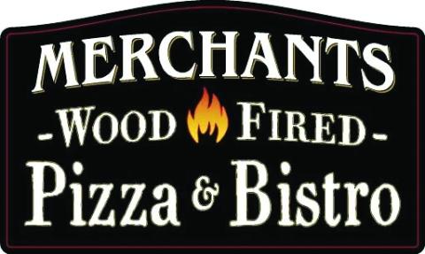 Merchants Wood Fired Grill - logo - DISH.jpg