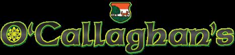 ocalls-logo.png