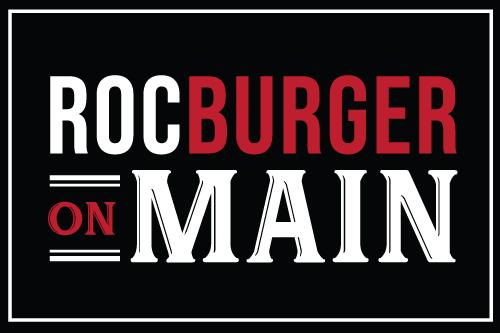 roc burger on main logo.jpg