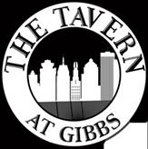 tavern-at-gibbs-rochester-ny