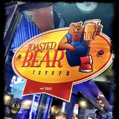 toasted bear tavern.jpg