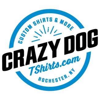 CrazyDog_Logo-2COLOR